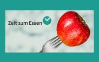 Dorner-1-Logo-Zeit-zum-Essen