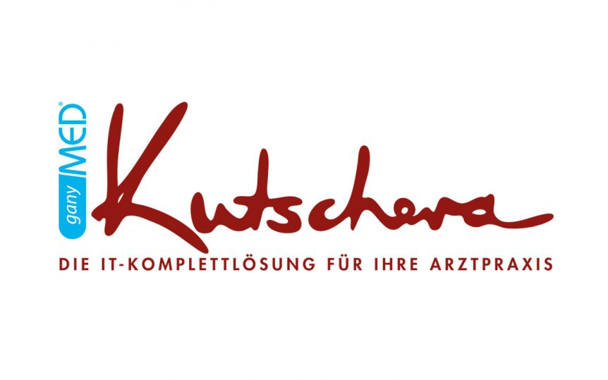 Kutschera Datentechnik - Logo