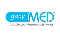 Logo ganyMED