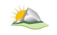 Logo Mag. Steinbrenner Familientherapeut
