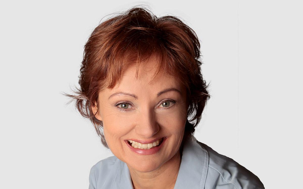 Marianne Maurer, Quellfit