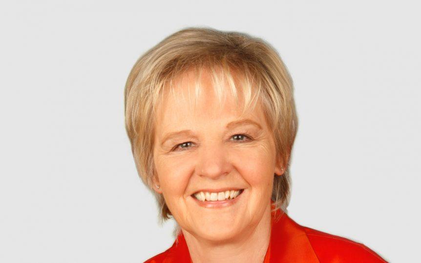 Mag. Ursula Hofer, Heilmasseurin