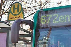 bus2-b
