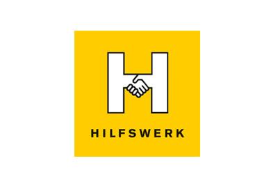 Logo Hilfswerk Steiermark