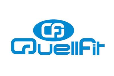 Logo Quellfit